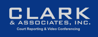 Clark and Associates, Inc.